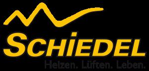 Schiedel GmbH - Heizen. Lüften. Leben.