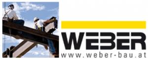 Logo_WeberBau