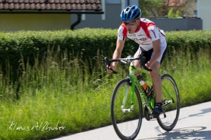 Dietmar Hintringer EZF OESTM2016
