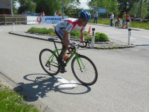 Dietmar Hintringer Paracycling SV Gallneukirchen OESTM2016 (105)